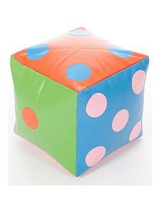 kaikoo-dice-cube-kids-seat
