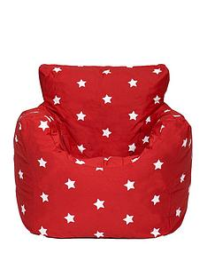kaikoo-star-bean-chair