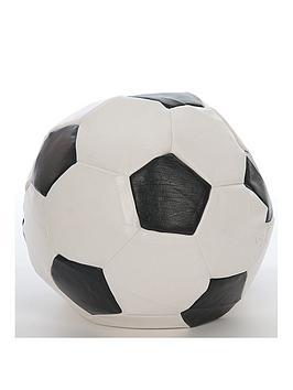 KAIKOO Kaikoo Large Football Bean Seat Picture