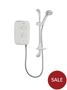triton-t70gsi-105kw-easy-fit-electric-shower