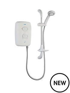 triton-t70gsi-105kw-electric-shower