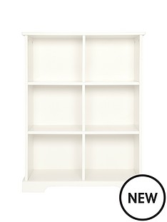 mamas-papas-bookcase