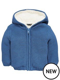 mini-v-by-very-baby-boys-fleece-lined-hooded-cardigan