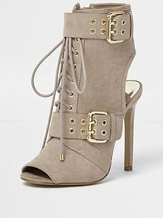 river-island-river-island-roxy-multi-buckle-dressy-shoeboot
