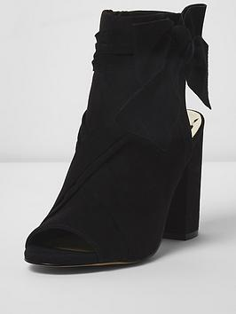 river-island-black-pow-shoe-boot