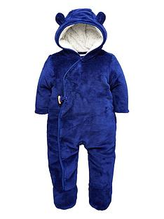 mini-v-by-very-baby-boys-cosy-lined-teddy-fur-cuddle-suit