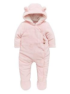mini-v-by-very-baby-girls-cosy-lined-teddy-fur-cuddle-suit