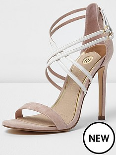 river-island-river-island-pine-strappy-high-sandal