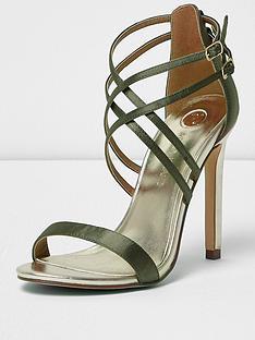 river-island-pine-strappy-high-sandal