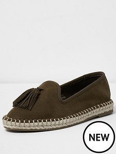 river-island-rylan-espadrille-shoe