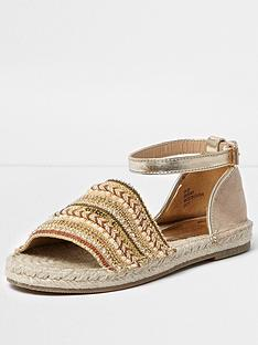 river-island-river-island-isiah-two-part-embellished-sandal