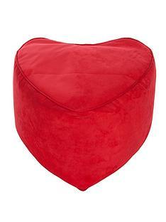 kaikoo-heart-bean-stool