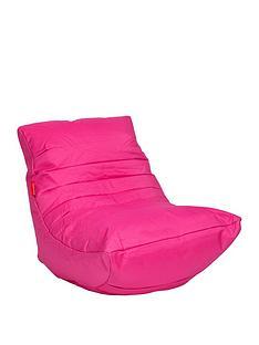 kaikoo-teen-lounger-seat