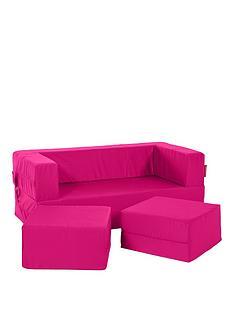 kaikoo-kids-sit-and-sleep-sofa-bed