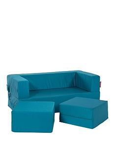 kaikoo-kids-sit-and-play-sofa