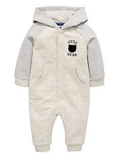 mini-v-by-very-baby-boys-quilt-amp-nep-hooded-romper