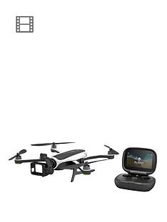 gopro-karma-drone-hero5-black-included