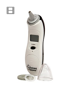 tommee-tippee-digital-thermometer