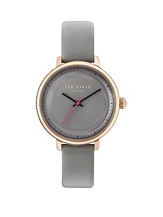 ted-baker-ted-baker-grey-dial-grey-leather-strap-ladies-watch