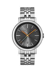 ted-baker-grey-date-dial-stainless-steel-bracelet-mens-watch
