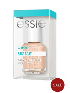 essie-essie-nail-grow-stronger-base-coat-135ml