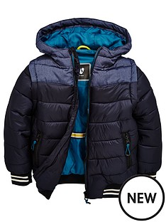 v-by-very-hooded-yoke-jkt-with-zip-off-sleeves