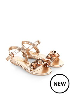 monsoon-stunning-sequin-flowe-sandal