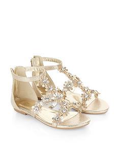 monsoon-gorgeous-gem-daisy-sandal