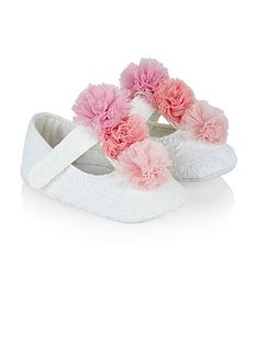monsoon-baby-t-bar-pom-pom-bootie