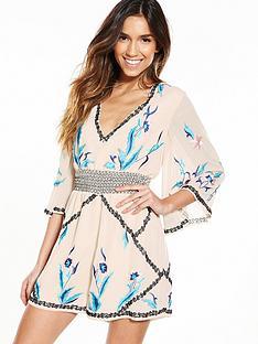 river-island-kimono-sleeve-playsuit