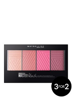 maybelline-maybelline-master-blush-color-amp-highlighting-kit
