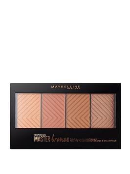 maybelline-maybelline-master-bronze-color-highlighting-kit