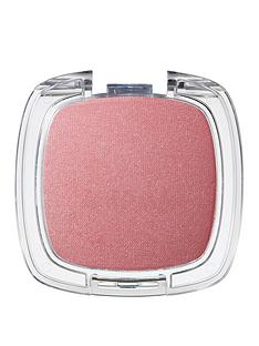 loreal-paris-true-match-blush