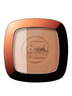 loreal-paris-l039oreal-paris-glam-bronze-duo
