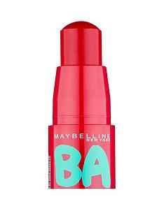 maybelline-baby-lips-color-crayon