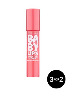 maybelline-baby-lips-color-crayon