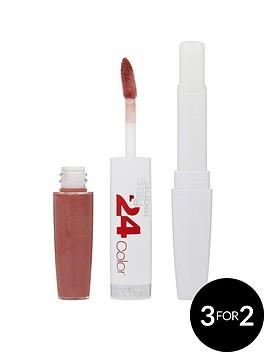maybelline-superstay-24hr-dual-lipstick