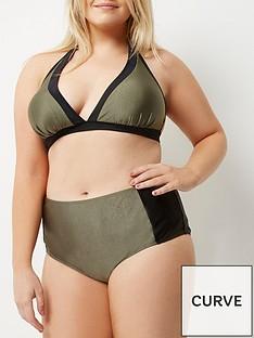 ri-plus-khaki-bikini-top