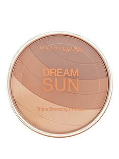 maybelline-bronzing-powder