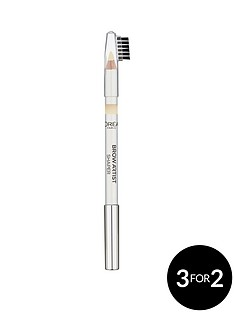 loreal-paris-brow-artist-shaper