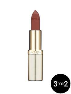 loreal-paris-l039oreal-paris-color-riche-lipstick