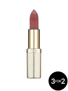 loreal-paris-l039oreal-paris-color-riche-lipstick