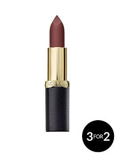 loreal-paris-color-riche-satin-lipstick
