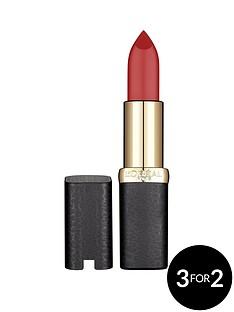 loreal-paris-l039oreal-paris-color-riche-matte-addiction-lipstick