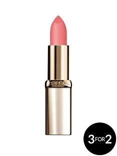 loreal-paris-color-riche-gold-obsession-lipstick