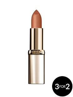 loreal-paris-l039oreal-paris-color-riche-gold-obsession-lipstick