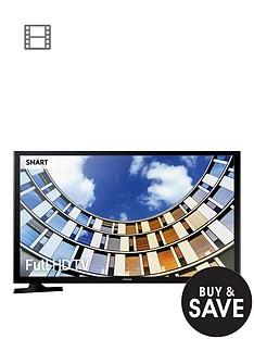 samsung-ue40m5000akxxu-40-inch-full-hd-led-tv