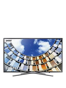 Samsung Ue32M5500Akxxu 32 Inch Full Hd Smart Led Tv