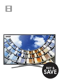 samsung-ue43m5500akxxu-43-inch-full-hd-smart-led-tv