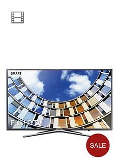 samsung-ue49m5500akxxu-49-inch-full-hd-smart-led-tv